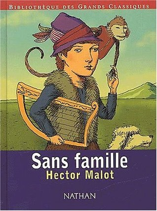 Sans-Famille-by-Hector-Malot