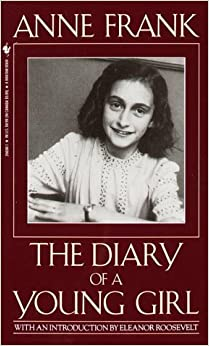 The-Diary-of-a-Young-Girl-books-which-can-change-your-life